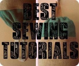 sewingDiy Sewing, Tutorials Lists, Beginning Sewing Projects, Sewing Sewing, Sewing Ideas, Sewing Tute, Sewing Machine, Decor Sewing, Sewing Tutorials