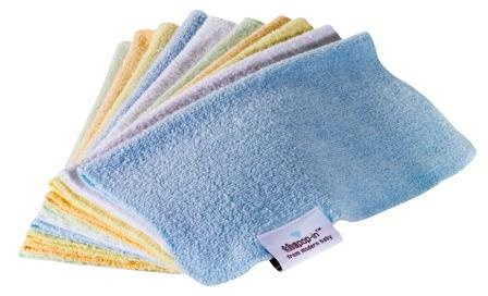 I would like 2 of these please  You and Baby - Bamboo wipes, $25.00 (http://www.youandbaby.com.au/bamboo-wipes/)