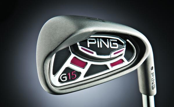 New Ping G15 Iron set on it's way. B-E-A-UTIFULGolf Accessories, Ping Golf, G15 Iron, Golf Players, Golf Clubs, Iron Sets, 4Pw Iron, G15 4Pw, Ping G15