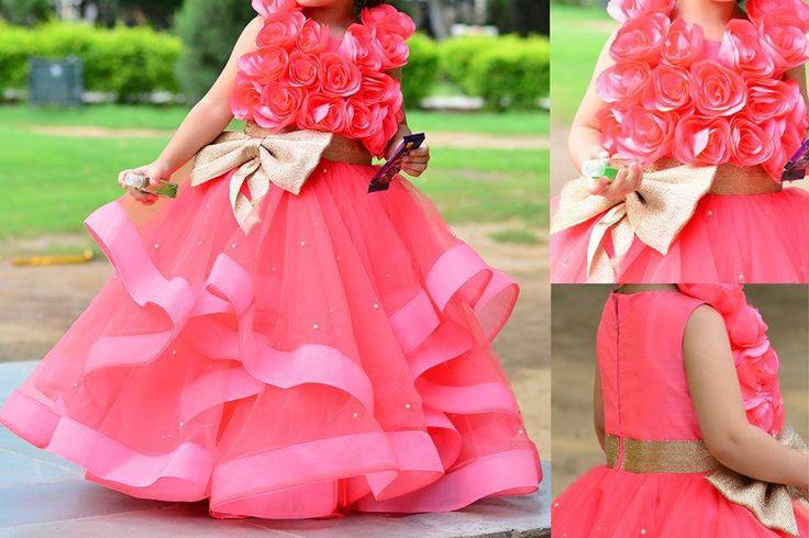 Mejores 20 imágenes de Girls Clothing Online India en Pinterest ...