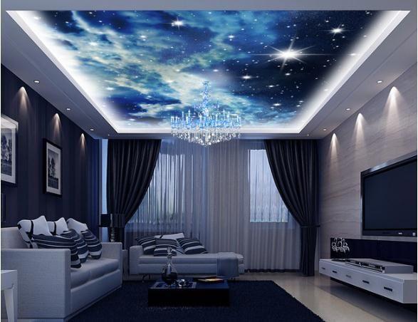 Online Get Cheap Wallpaper Wall Mural Aliexpress Com Alibaba Group Pinterest