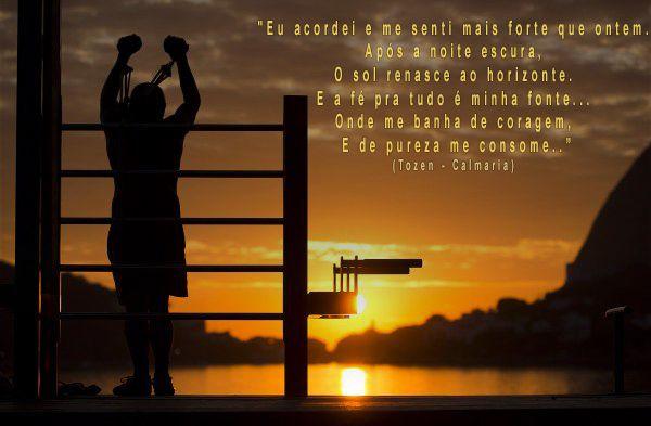 Tozen - Calmaria    --  #Rap #rapnacional #ritmo #amor #poesia #poema #romantico #musica #mpb #blues #frases #refrões #charliebrown #orappa #3030 #oriente #musicaindependente #rock #positividade #romance #sexo #fé #vencer #raprj #brasil #facebook #youtube #soundcloud #romance #amar #rima #rimas #rapbrasil #trechos #Tozen #frases #tumblr #tagged #esperança #vencer #acordar #bomdia #amanhecer