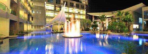 Kee Resort