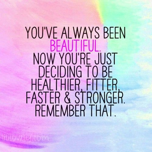 Weight Loss Quotes | Top 20 Fitness Quotes To Be Sexy Af 2019 Updated