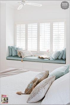 Image result for old queenslander bedrooms