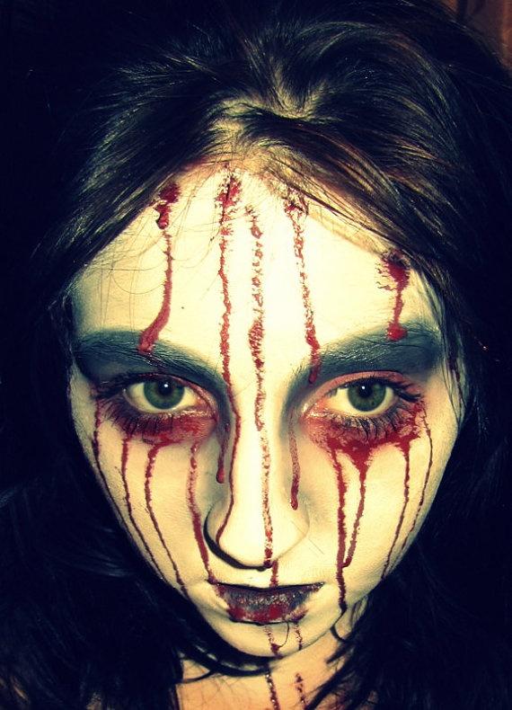 97 best Blood, Blood, Blood. images on Pinterest   Dark art, Dark ...