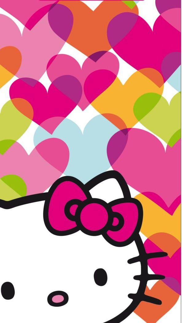 Best 25+ Hello kitty wallpaper ideas on Pinterest | Kitty ...
