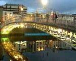 Top 10 Dublin Tourist Attractions Locals Recommend! - http://www.traveladvisortips.com/top-10-dublin-tourist-attractions-locals-recommend/