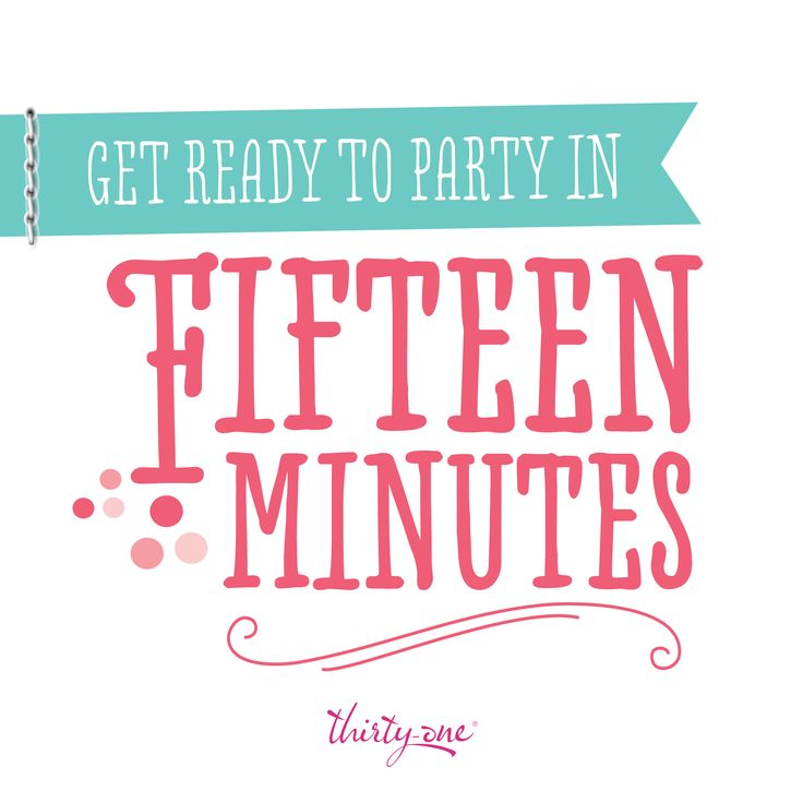 Best 25+ Thirty one facebook ideas on Pinterest   Thirty one games ...