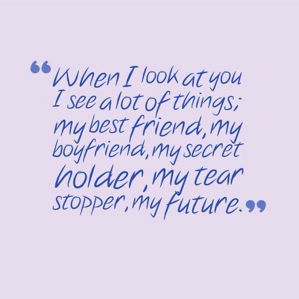 Sad I Miss You Quotes For Friends: 17 Best Missing Boyfriend Quotes On Pinterest