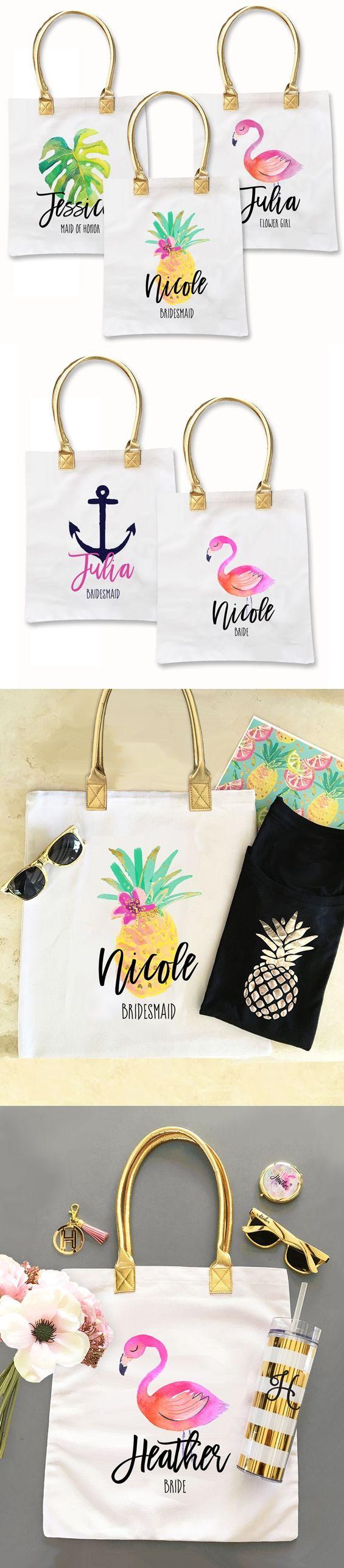 91 best Tropical Chic Favors images on Pinterest | Favors, Boutique ...