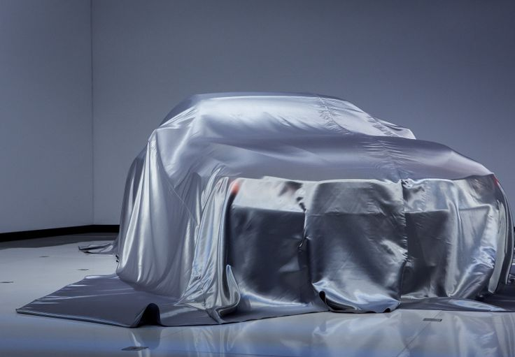 LA Auto Show: Here's What to Expect In Cars and Tech