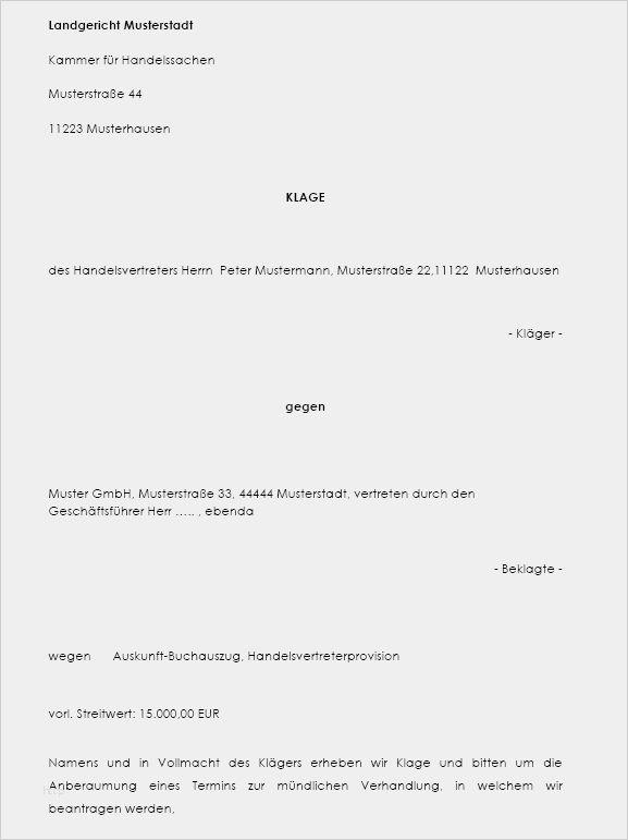 Angenehm Vorlage Vollmacht Anwalt Vorrate In 2020 Vorlagen Lebenslauf Vorlagen Word Vorlagen Word