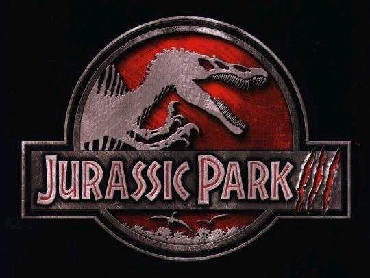 le spinosaure star de jurassic park 3