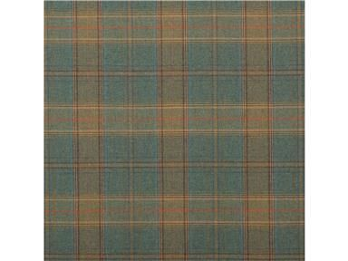 Mulberry Home SHETLAND PLAID TEAL FD344.R11 - Lee Jofa New - New York, NY, FD344.R11,Martindale - 24,000 Rubs,Lee Jofa,Silk,0020,Red, Teal, Gold,Red, Yellow, Teal,UFAC Class 1,Up The Bolt,Bohemian Romance,United Kingdom,Plaid,Multipurpose,Yes,Mulberry Home,No,SHETLAND PLAID TEAL