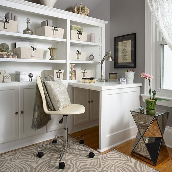 17 Best Ideas About Corner Furniture On Pinterest
