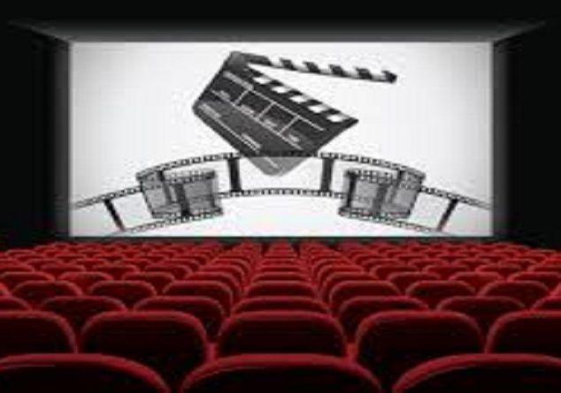Μια ακόμη χορταστική και γεμάτη αληθινές ιστορίες κινηματογραφική εβδομάδα από 23/02