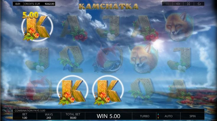 Online Casino Sucht