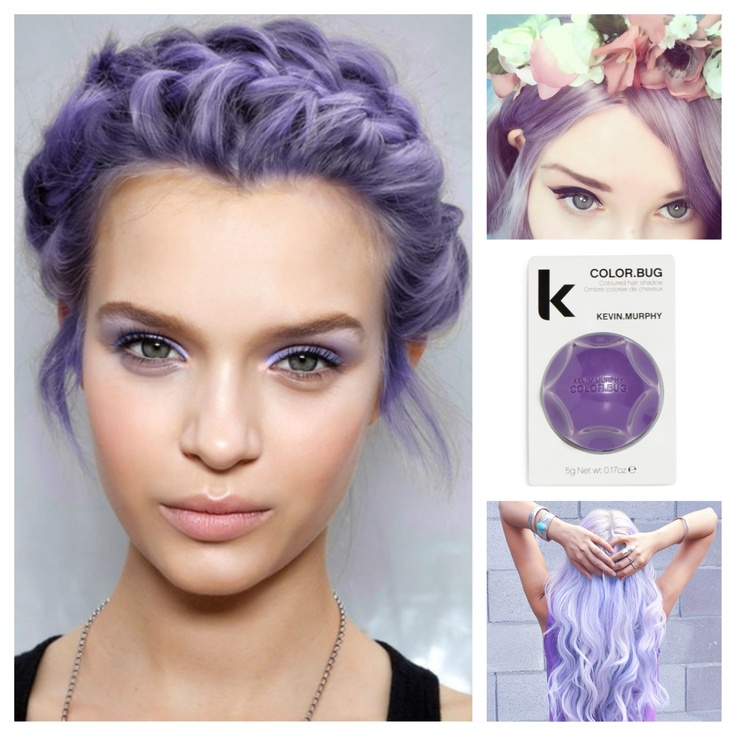 colorbug by kevinmurphy - Kevin Murphy Color Bug