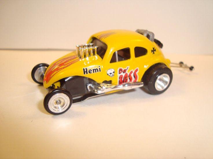 http://www.ebay.com/itm/Custom-VW-Altered-drag-HO-slot-car-/282387482421?hash=item41bf9b0735:g:HYYAAOSwB-1Yv6XU
