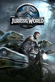 "Jurassic World  Details Casting Photos Release Date 9 June2015 (2 h 04 min) Directed by Colin Trevorrow Starring Chris Pratt, Bryce Dallas Howard, Irrfan Khan Writer — Composer Michael… Continue reading ""Jurassic Park"""