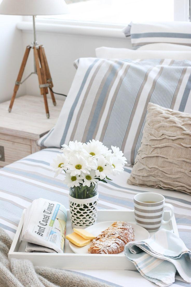 Meer dan 1000 ideeën over bed bord op pinterest   italiaanse ...