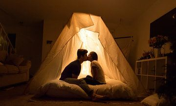 30 Totally Fun Date Ideas For Couples Ballin' On A Budget   The Huffington Post