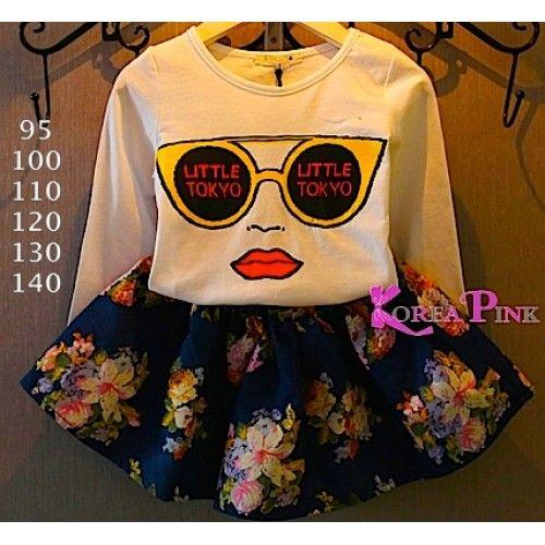 14105 Dress