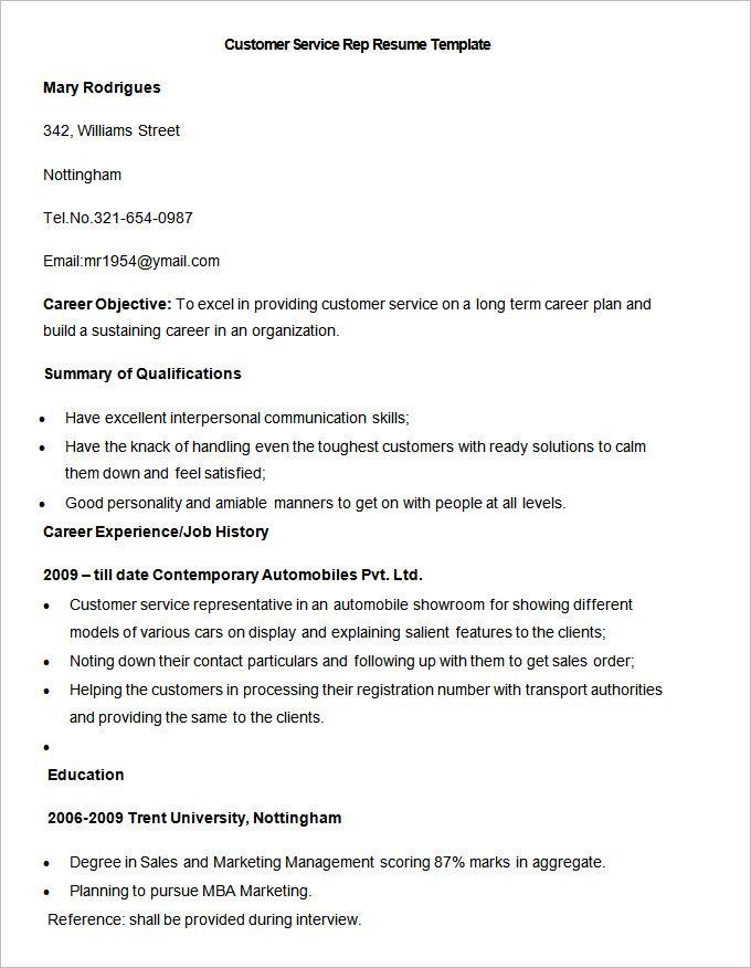 Resume Format Kpo Sample Resume Format Free Resume Samples Job Resume Samples