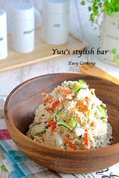 すっごく美味しいんです♪豆腐屋さんが教える♡ワンランク上のおから ...