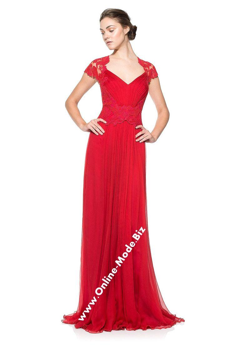 65 besten Brautjungfernkleider Bilder auf Pinterest   Rote ...