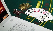 Online poker Indonesia makes the virtual casino games available for advanced players as well as beginners. Anyways, there are few things to consider before choosing a perfect poker website. Safety is the most important thing to consider whilst playing online poker games. Research thoroughly about the poker site you are playing and make your every move safely instead of jumping right into the game without any second thought.