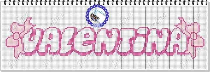 214 best p croce nomi images on pinterest crossstitch - Mary gemelli diversi lyrics ...