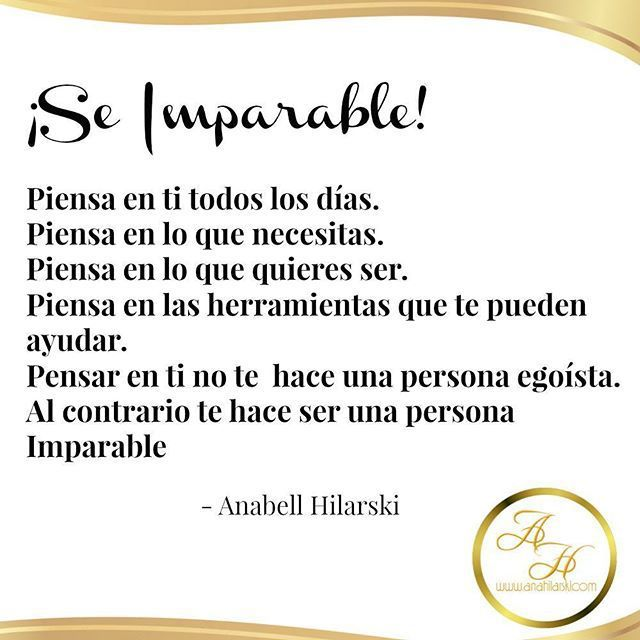 """Se una persona Imparable."" No hay excusas para lograr tus sueños. Tampoco se trata solo de soñar, sino de ejecutar. Feliz Jueves amigos. ========================================= ‪#entrepreneur #smile #lareinadelabuenavida #panama #business #picoftheday #pictures #photooftheday #picoftheday #instalike #instagood #instadaily #smile #positivemind #motivation ‪"