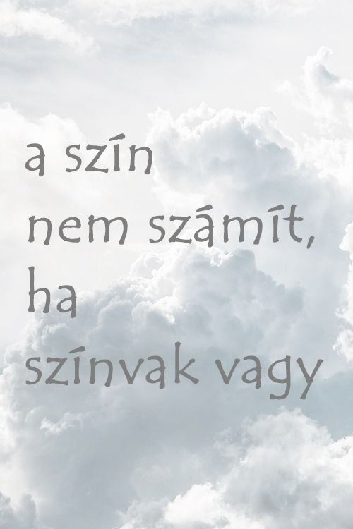 #halottpénz #idézet #dalszöveg #hétfőszerdaszombatkedd