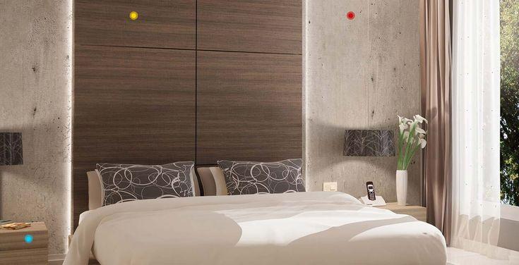 die besten 25 laminat streichen ideen auf pinterest. Black Bedroom Furniture Sets. Home Design Ideas