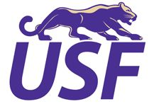 Official logo of University of Sioux Falls Athletics