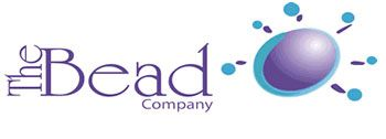 The Bead Company