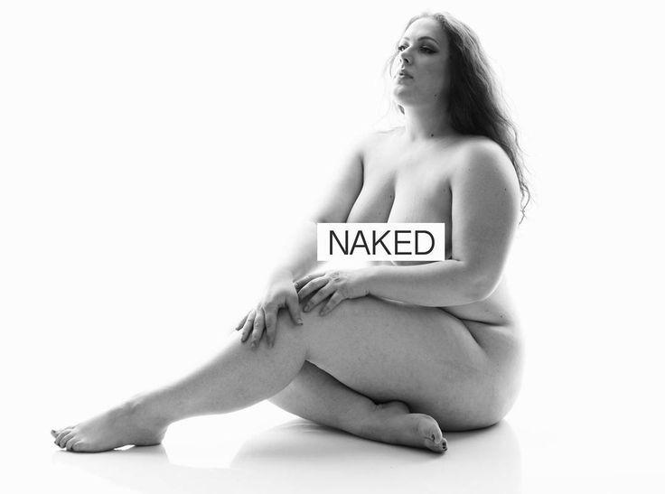 suomitytöt alasti nussimis videot
