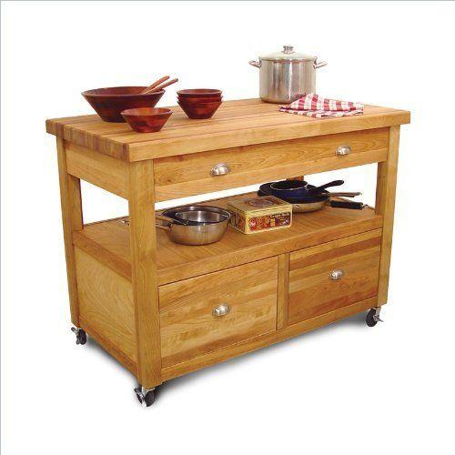 Catskill Craftsmen Model 1426 Grand Americana: Kitchen Furniture Images On