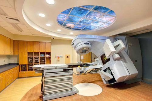 Virginia Mason Radiation Oncology Contact Login Atlanta