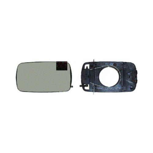 #Van wezel vetro specchio specchio esterno per Schlieckma 10221832  ad Euro 7.22 in #Van wezel soldatenplein z2 #Automoto