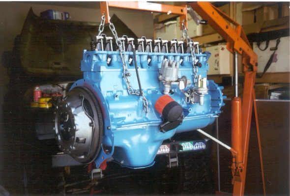 C F De Adcc A Afee B B on Jeep 258 Engine Upgrades