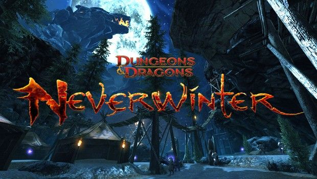 Neverwinter on Xbox One is like the Fast & Furious of MMORPG's ! | Gaming Phanatic