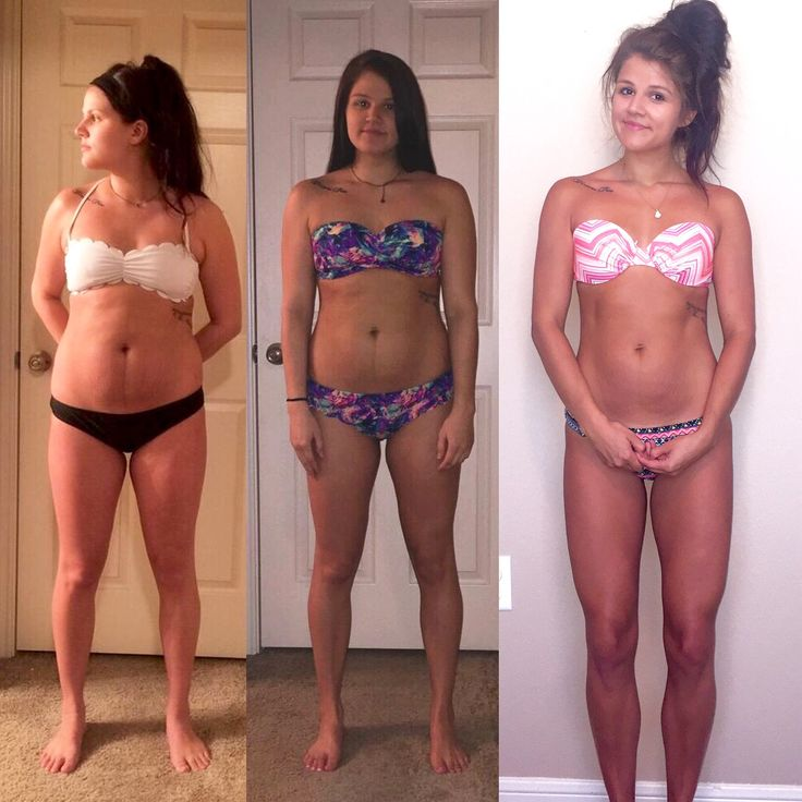 Great success story! Read before and after fitness transformation stories from women and men who hit weight loss goals and got THAT BODY with training and meal prep. Find inspiration, motivation, and workout tips | 7 month postpartum change!