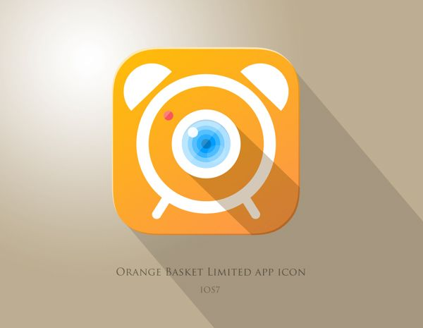 1-mobile-flat-icons-design