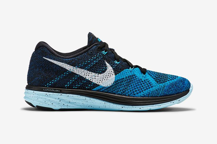 Nike Thea Hombre 2015
