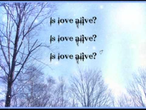 WINTER SONG - SARA BAREILLES & INGRID MICAELSON *WITH LYRICS*