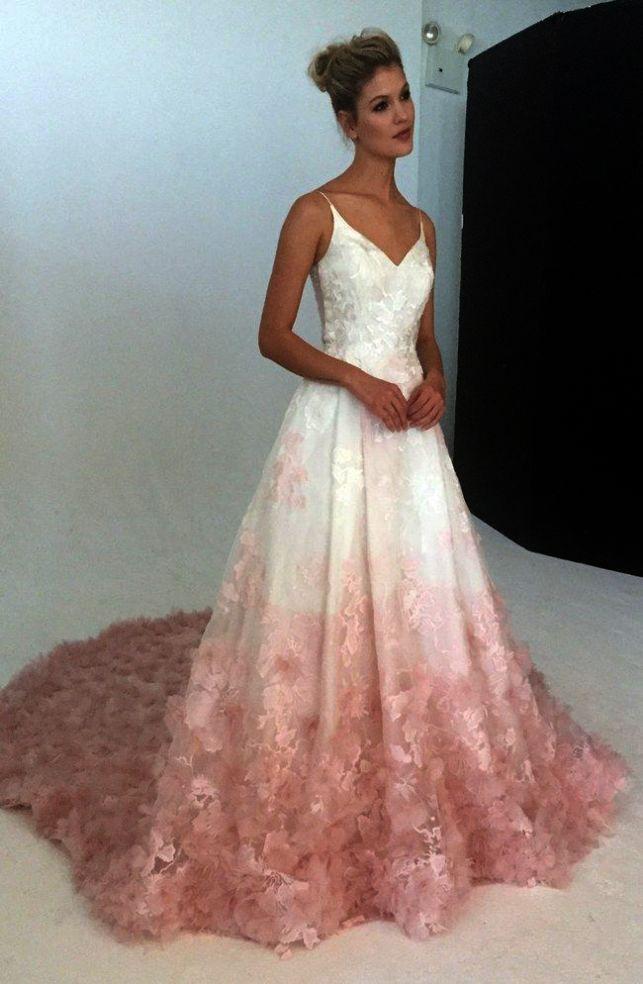 Pin On Formal Dresses Beautiful