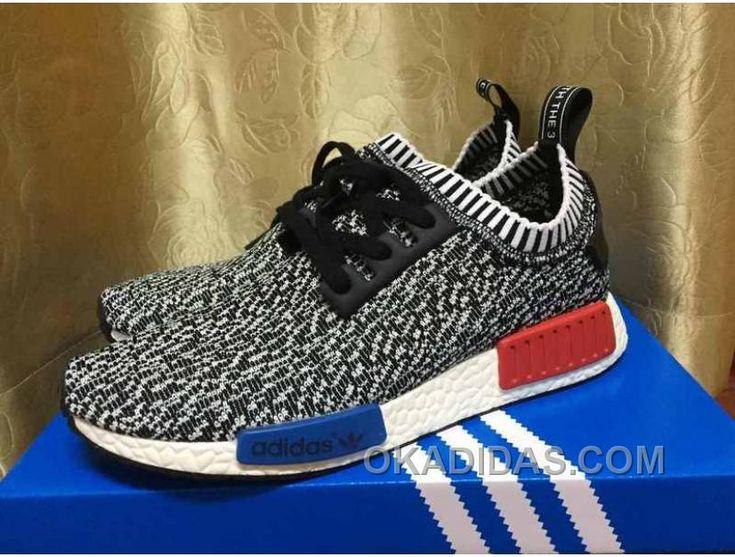 http://www.okadidas.com/adidas-nmd-runner-2016-zebra-shoes-discount.html ADIDAS NMD RUNNER 2016 ZEBRA SHOES DISCOUNT : $90.00
